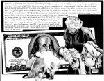 Money Murders