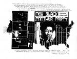 NABPP-PC & George Jackson