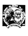 Safiya Bukhari and Albert Nuh Washington